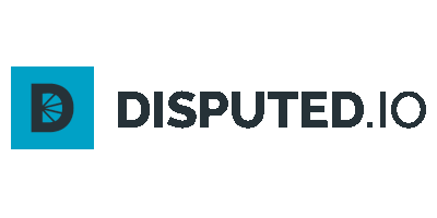 disputed.io