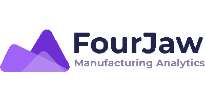 FourJaw Manufacturing Analytics