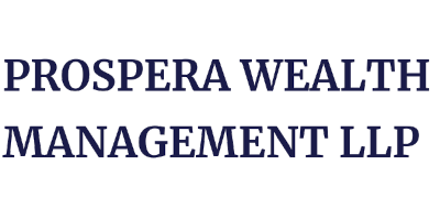 Prospera Wealth Management LLP
