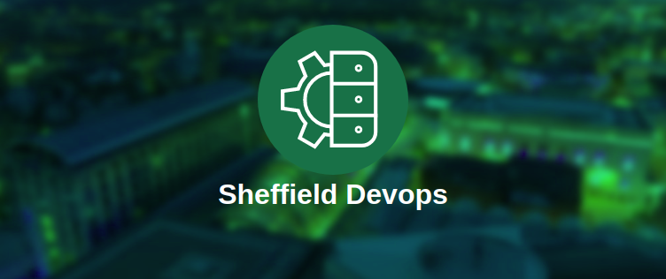 Sheffield DevOps