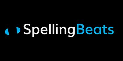 SpellingBeats
