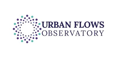 Urban Flows Observatory