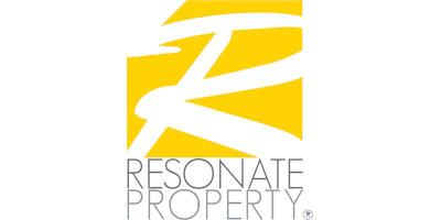 Resonate Property