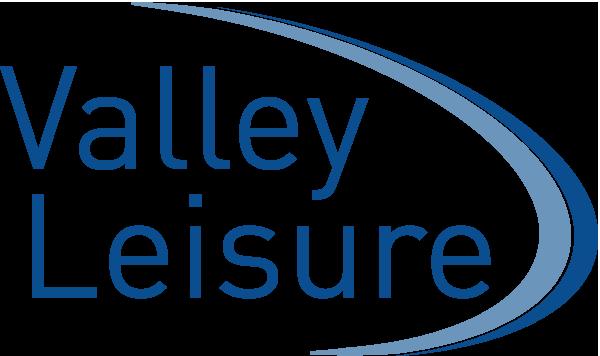 Valley Leisure